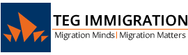 TEG Immigration